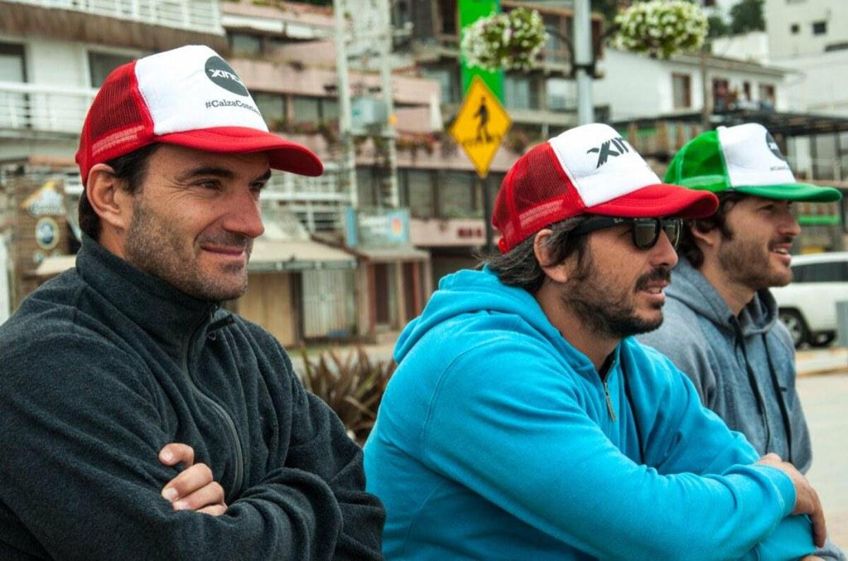Una empresa mendocina galardonada en Ecuador