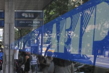 AFIP puso en marcha un nuevo plan de pago para deudas fiscales