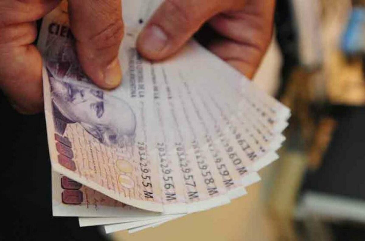 El Gobierno Nacional proyecta una inflación del 17% para el próximo año