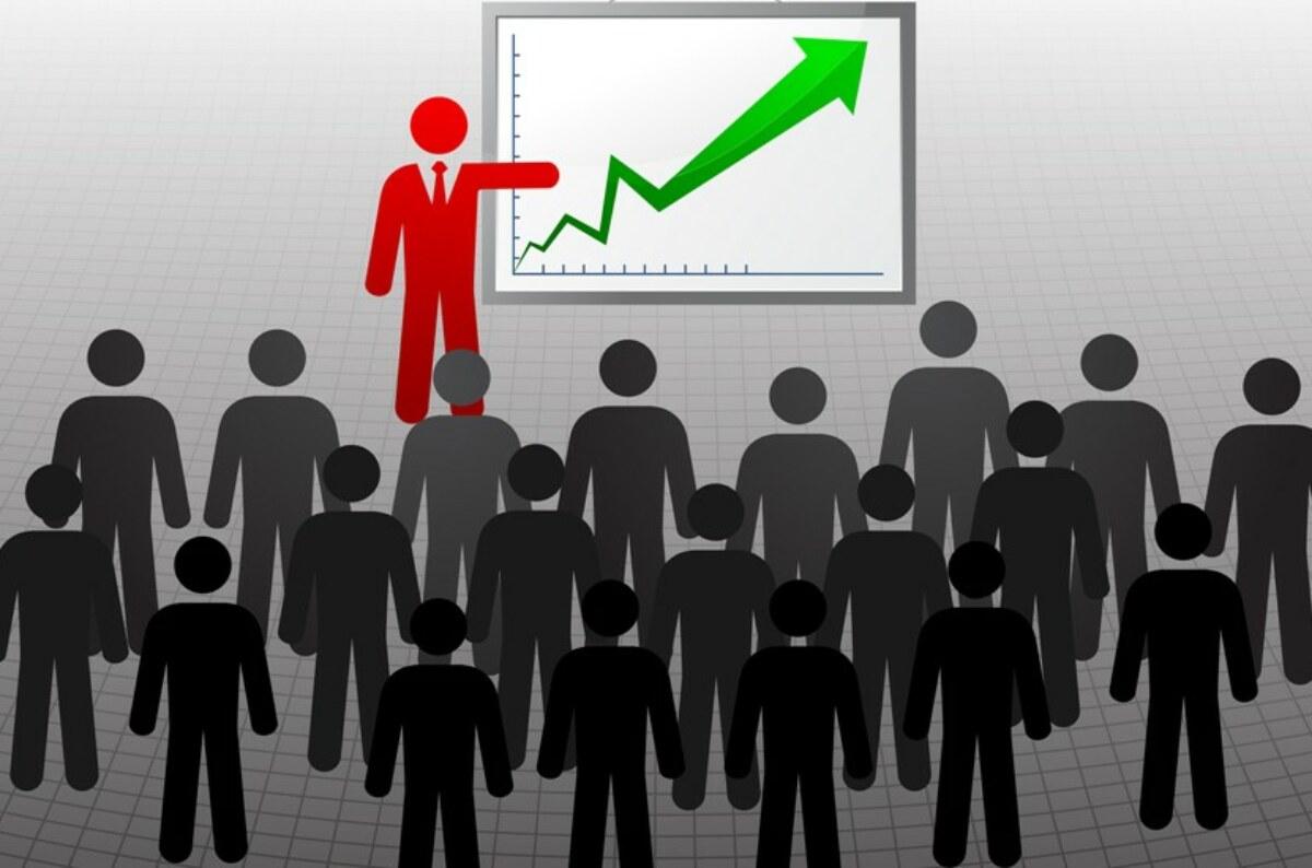 El Ministerio de Producción reintegra hasta el 100 por ciento en cursos de capacitación para Pymes