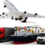 Fuerte impacto en los precios por los altos costos de logística e impuestos