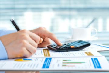 Líneas de finaciamiento para Pymes y emprendedores