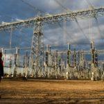 La Nación anunció subsidios a la tarifa eléctrica de empresas productivas
