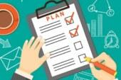 Nueva categorización PyME y límites de ventas totales anuales