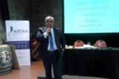 ADEMA promueve el desarrollo local de casas autosustentables