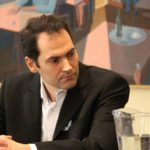 Badaloni: Buscamos dar competitividad a las empresas