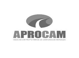 aderpe – constructores – bodegas – camem – san rafael – aprocam