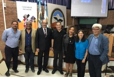 Por primera vez se realiza en Mendoza el evento Madera+Diseño