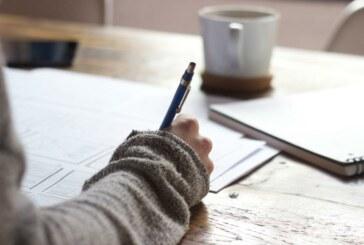 Fundación Andesmar ofrece capacitaciones para jóvenes que buscan empleo