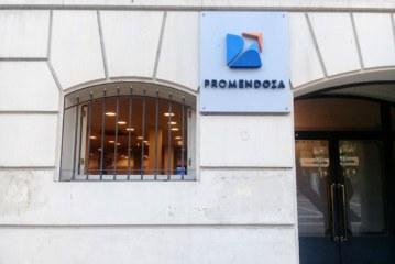 ProMendoza reunió a empresarios locales con representantes de la Embajada de México