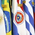 Existe una necesidad de avanzar en acuerdos comerciales más flexibles