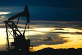 Fracking: Es fundamental para Mendoza que se amplíe la explotación de hidrocarburos