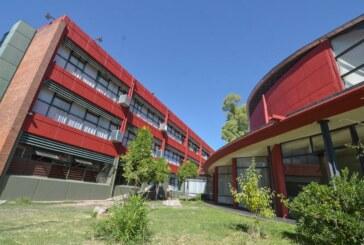 La UIM realizará el Foro Industrial Mendoza