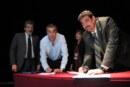 El Banco Nación lanzó una nueva línea de créditos para Pymes