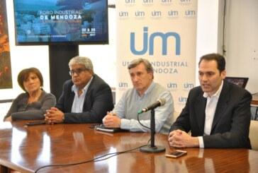 Adelanto de la agenda de actividades del Foro Industrial Mendoza