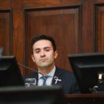 La Cámara de Senadores adhirió a la Ley nacional de ART