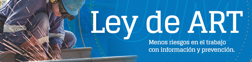 LeyDeArt 815×200