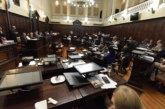 Mendoza adhirió a la nueva Ley de ART