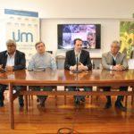 UIM apoya el legítimo reclamo del sector vitivinícola por el impuesto al vino