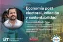 """Se renueva el ciclo """"Charlas de Verano"""" de la UIM"""