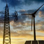 """Se reúne en Mendoza la """"Mesa de Integración Productiva para el Desarrollo de Energías Renovables"""""""