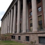 Un fallo de la Corte Suprema de Mendoza, que genera incertidumbre en el sector empresario y productivo