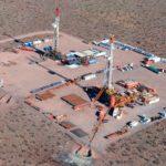 La industria del petróleo puede potenciar más el crecimiento de Mendoza