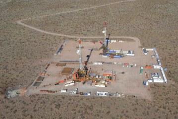 Fracking: un informe de la UNCuyo, arroja luz sobre sus implicancias productivas, socioeconómicas, ambientales y legales