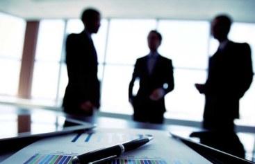 Transparencia: capacitación para empresas