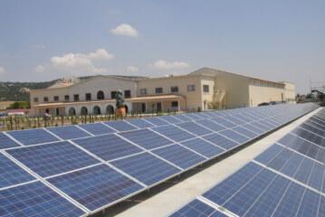 El Clúster Energético Mendoza inicia sus actividades