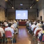 Ante más de 100 personas, el Mendoza Clúster Energético comenzó sus actividades