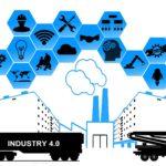 Charla sobre industrias 4.0