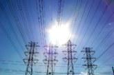 La UIM y el Clúster Energético Mendoza invitan a las Jornadas sobre Transición Energética organizadas por el Ministerio de Economía de la Provincia