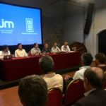 La UIM junta adhesiones para que la Legislatura modifique la ley 7.722