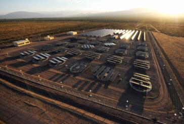 Empresarios mendocinos viajan a San Juan para conocer las claves del desarrollo minero y energético de la vecina provincia