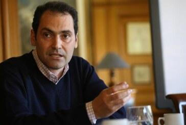 UIM renovó autoridades: Mauricio Badaloni continúa como presidente