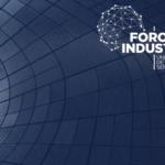 Futuro, empleo, competitividad y nuevo Gobierno, los ejes del 4º Foro Industrial de Mendoza