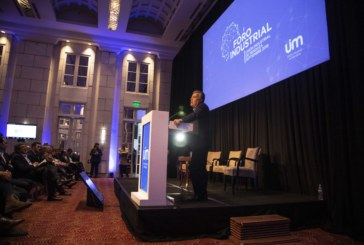 El dialogo sectorial y la búsqueda de consensos como herramientas para el crecimiento de Mendoza