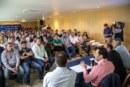 La UIM pidió precisiones al Gobierno sobre la licitación de Portezuelo del Viento y solicitó formalmente postergar la fecha de apertura de sobres