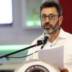 Empresarios, comerciantes y profesionales de San Rafael, presentarán petitorio al intendente y gobernador