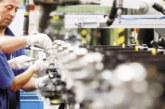 Informe de la UIA: fuerte impacto del Covid-19 en las empresas
