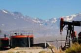 Crítica situación del sector petrolero en la provincia