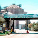 Vicentín: El comunicado del sector empresario y productivo de Mendoza