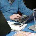 La UIM comparte la preocupación de la UIA por la nueva ley que regula el teletrabajo