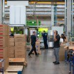 La UIM suma servicios de gestión, formulación de proyectos de capacitación y certificación