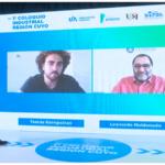 La innovación: el gran desafío analizado en el inicio del  1º Coloquio Industrial de la Región Cuyo