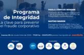 Programa de Integridad: la clave para prevenir el fraude corporativo