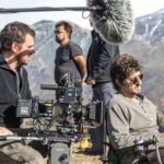 Film Andes organiza el Primer Encuentro Internacional de Economía Naranja en Mendoza