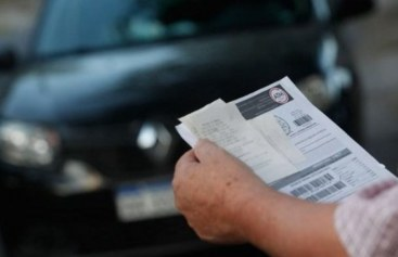Impuesto automotor: la Mesa de la Producción y el Empleo solicita reunión al Gobierno Provincial