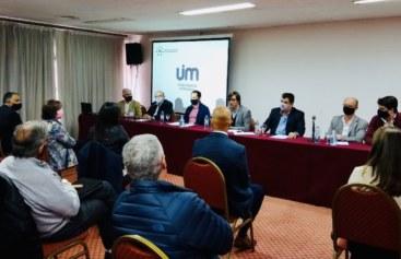El sector empresario de Mendoza unifica su accionar, con la mirada en generar empleo.
